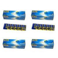 供应天球2032纽扣电池 2032锂电池 3V电池 主板电池
