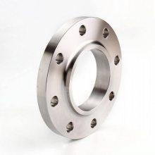 厂家直销各种不锈钢单筋加强管板|定做各种法兰管板|碳钢管板的价格