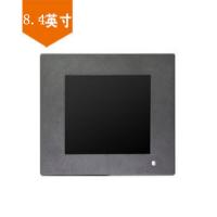 8.4英寸嵌入式工业液晶显示器 亮度250