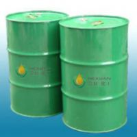 长沙金霞开发区液压油/抗磨液压油厂家直销 32、46、68#-长沙合轩
