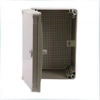 优惠供应 防水箱 300*200*160  PC料防水箱 端子接线箱 出口国外