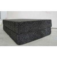 供应泡沫玻璃板在吉林外墙保温过程中的使用