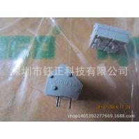 WAGO接线端子 236-502原装现货,特价