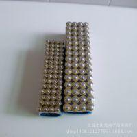 一元批发 7号 光明通用碱性干电池 玩具专用电池 义乌小商品