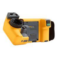 专家级热像仪Fluke TiX560红外夜视仪透视