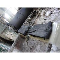 丁基橡胶腻子,GB嵌缝密封胶施工方法及注意事项-永盛专业提供