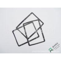 海宁鑫成橡胶厂专业橡胶成型加工 工业制品橡胶成型加工