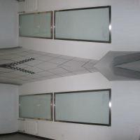 【厂家直销】加工定制100cm智科方形组装不锈钢铝合金广告灯箱