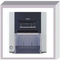 三菱CP9600DW-C热升华打印机 600DPI