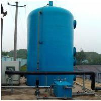 污水厂臭气处理、生物除臭装置系统、污水泵站除臭设备、垃圾站臭气处理、污泥臭气治理方案