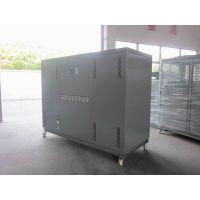 挤出线材及抽粒行业用冷水机-康士捷机械设备
