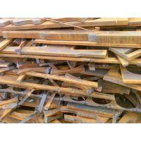 东莞专业回收工厂,工地,废料废金属品回收,寮步废铝,废铁,废电缆回收认准华丰回收公司.