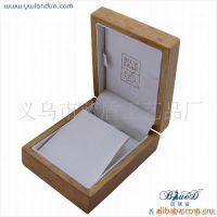 厂家生产加工喷油木盒 贴皮木盒 高档喷漆木盒 饰品木盒 挂件木盒