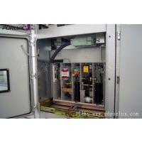 江苏南铠装移开式交流金属封闭开关设备KYN28-12(Z)质量保正