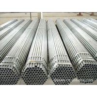 现货供应新上市产品美标A106B钢管,SA106B钢管,A106C碳钢管