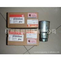 发电机工程机械配件专卖 3066877凸轮轴