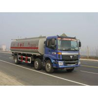 天津现货供应轻质煤焦油