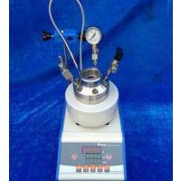 欧士特250mmOST型微型实验室高压反应釜