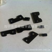 工厂定做 硅胶按键 开关按键 硅橡胶按键 机器设备键