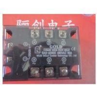 PCB固态继电器 SAI4001D新品热销骊创——ld