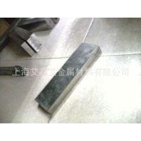 镍铬合金/因科镍合金InconelX-750 Incoloy800 Incoloy825