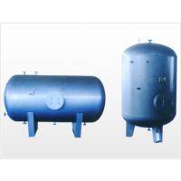 供应SFQ系列卧式贮存式浮动盘管式换热器