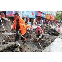 河道污泥处理设备,河道污泥脱水机询价,河道污泥处理方法