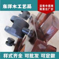 厂家直销批发质优木托盘 木制托盘 实木卡板 栈板 可加工定制