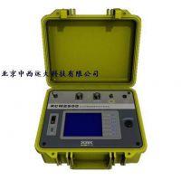 氧化锌避雷器阻性电流测试仪价格 RCM2500