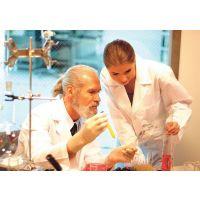 生物能源计量仪器&生物化工仪器检定校准&精细化学品校准报告检定校准