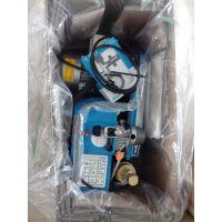 宝华BAUER充气泵JUNIORII 空气呼吸器充气泵