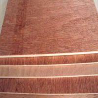 板材 胶合板 建筑模板 规格齐全 质优价廉