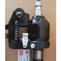 上海品牌原厂配件 两吨液压叉车油缸 质量保证  品质保证