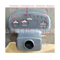 厂家直销叉车配件  机械柴油叉车仪表器