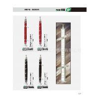 苏州新云厂家直销不锈钢立柱、扶手立柱、楼梯扶手