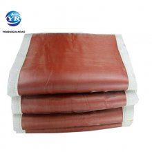 橡胶风道补偿器DN600,FUB型风道橡胶补偿器,贵州从江补偿器专业生产厂家