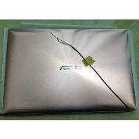 广州华硕ASUA笔记本电脑维修 ux31e屏幕维修