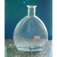 供应洋酒瓶MYJ750-1