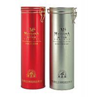 供应红酒铁罐、白酒铁罐、种类繁多精美、欢迎来电订购