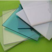 pc板,阻燃pc板,阻燃塑料板 抗冲击pc板材 宽幅pc板销售