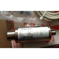 ETS388-5-150-000 贺德克压力继电器