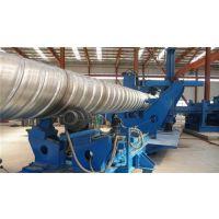 华欣诚机电(已认证)|费萨拉巴德焊管设备|焊管设备制造