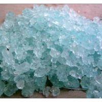 供应15331759319云南硅酸钠生产厂家批发云南水玻璃