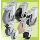 供应BLICKLE脚轮