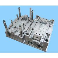 模具厂供应模具 塑料模 塑料模具 塑料成型模 电子塑料成型模
