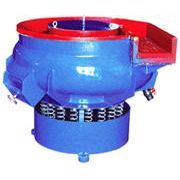 供应苏州振动研磨机/回转式滚筒研磨机/磁力抛光机