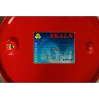供应法国斯卡兰102防锈冷却液