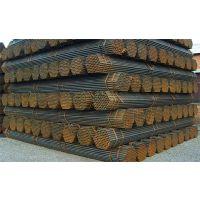 供应防城港脚手管建筑 直缝电焊钢管扣件