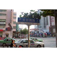 重庆市新型防盗路生产制作