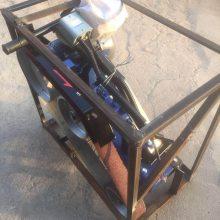 手推式砂轮机 供应手推式砂轮机 手推式砂轮机厂家 手推式砂轮机